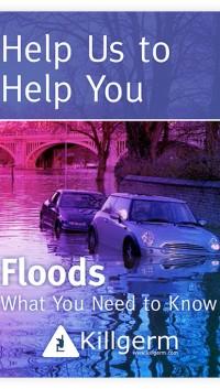 Flood-Leaflet