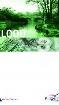 Flood Work Study