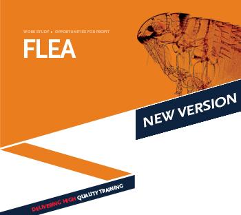 Flea_2016