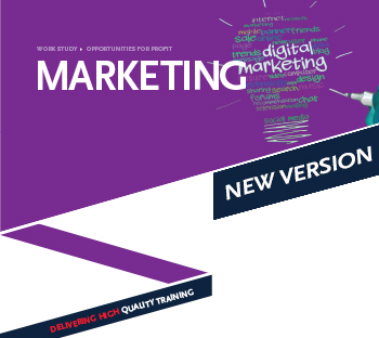 Marketing_2016