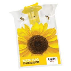 wasp_bags