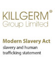 Killgerm Group Modern Slavery Act